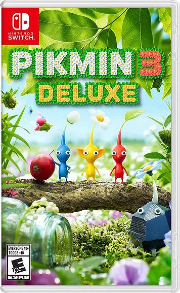 Pikmin 3 Deluxe SWI.jpg