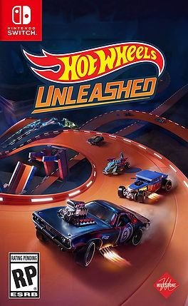 Hot Wheels Unleashed SWI TEMP.jpg