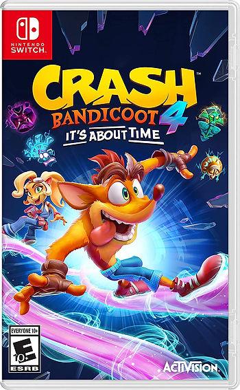 Crash Bandicoot 4 SWI.jpg
