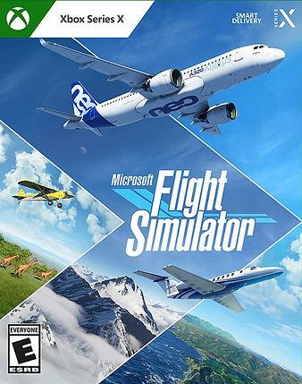 Microsoft Flight Simulator XBX.jpg