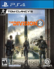 Division 2 PS4.jpg