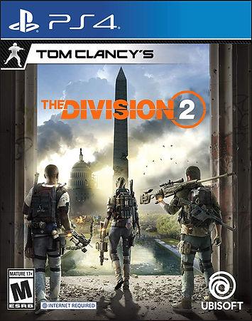 Division 2 PS4.jpg