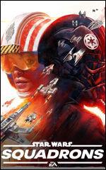 Star Wars Squadrons.jpg