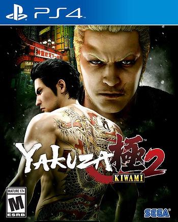 Yakuza Kiwami 2 PS4.jpg