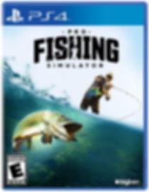 Pro Fishing Simulator PS4.jpg