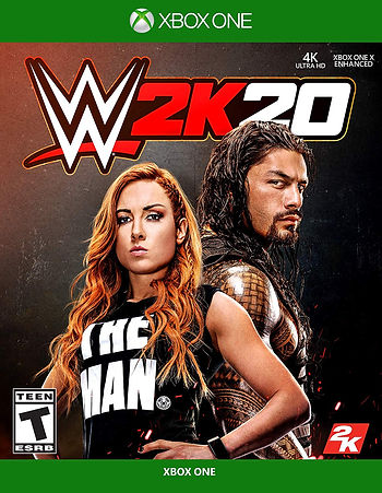 WWE 2K20 X1.jpg