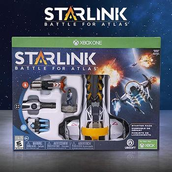 Starlink X1.jpg
