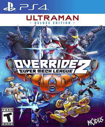 Override 2 PS4.jpg