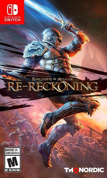 Kingdoms of Amalur Re-Reckoning SWI.jpg