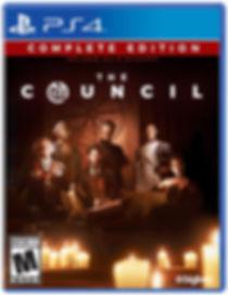 Council PS4.jpg