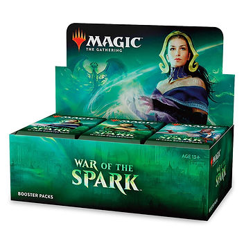 Magic War of the Spark Booster.jpg