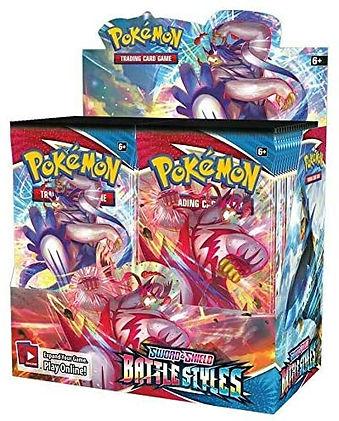Pokemon TCG Battle Styles.jpg