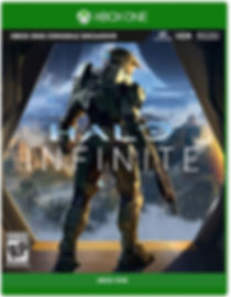 Halo Infinite X1 TEMP.jpg
