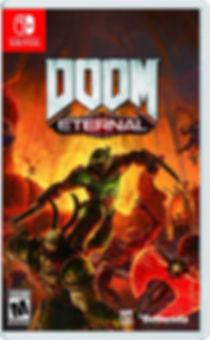 Doom Eternal SWI.jpg