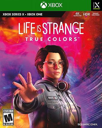 Life is Strange True Colors XBOX.jpg