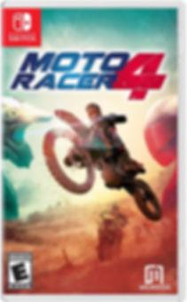 Moto Racer 4 SWI.jpg