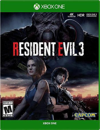 Resident Evil 3 X1.jpg