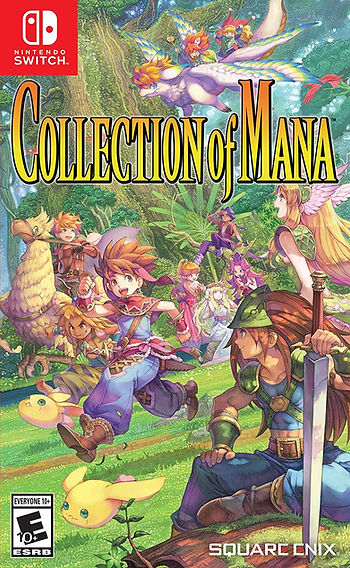 Collection of Mana SWI.jpg