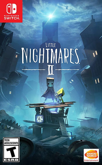 Little Nightmares 2 SWI.jpg