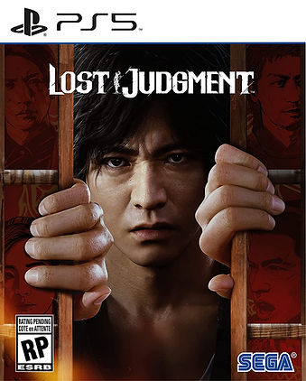 Lost Judgment PS5 TEMP.jpg