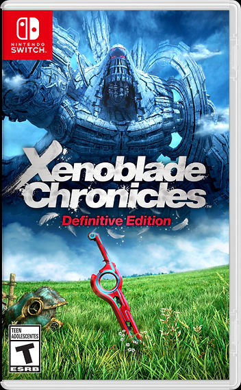 Xenoblade Chronicles Definitive SWI.jpg