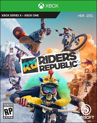 Riders Republic Xbox TEMP.jpg