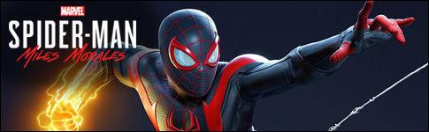 Spider-Man Miles Morales2.jpg