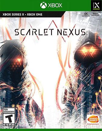Scarlet Nexus X1.jpg