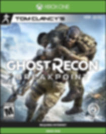 Ghost Recon Breakpoint X1.jpg