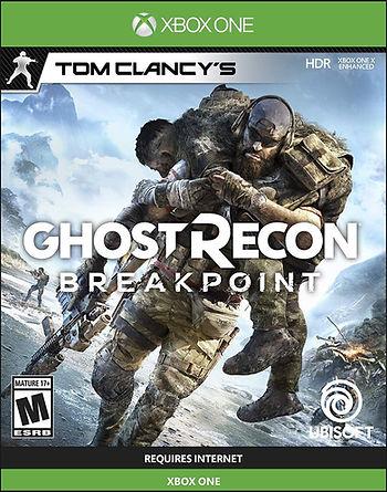 Ghost Recon Breakpoint X1.jpg
