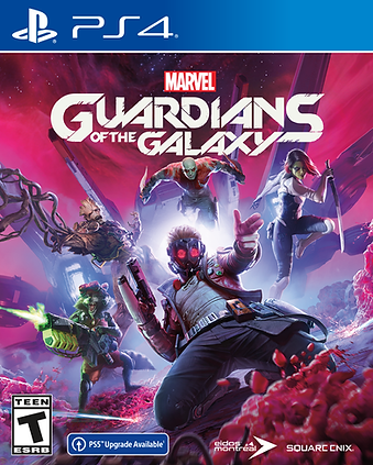 Guardians of the Galaxy PS4.png
