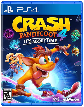 Crash 4 PS4.jpg