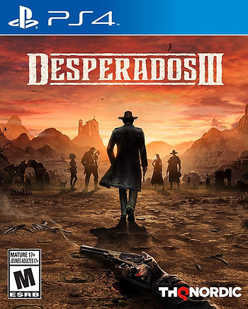 Desperados III PS4.jpg