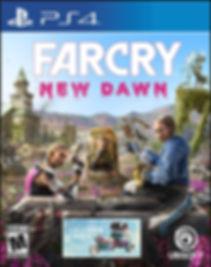 Far Cry New Dawn PS4.jpg