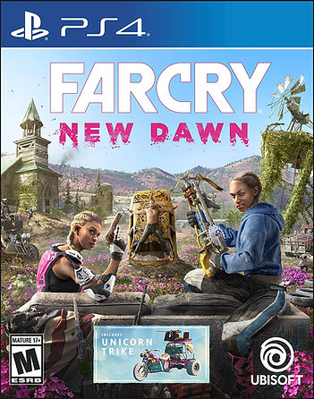 Far Cry New Dawn PS4.jpg