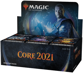 Magic Core 2021.png