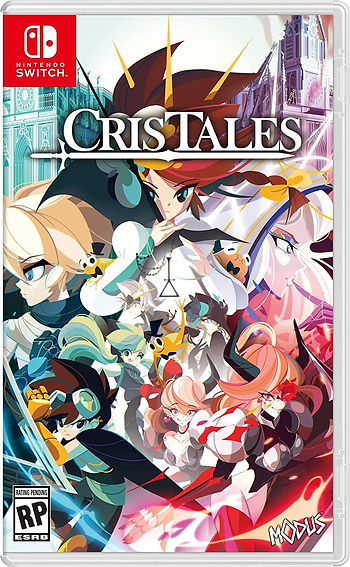 Cris Tales SWI TEMP.jpg