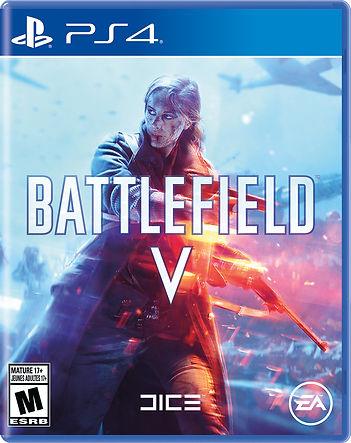 Battlefield V PS4.jpg