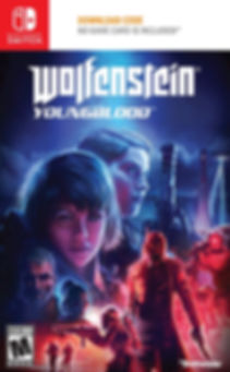 Wolfenstein Youngblood SWI.jpg