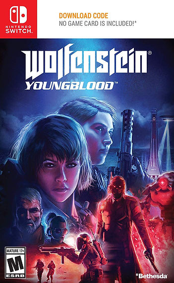 Wolfenstein Youngblood SWI.jpg