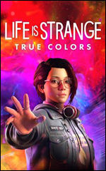 Life is Strange True Colors.jpg