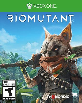 Biomutant X1.jpg