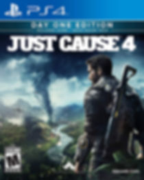 Just Cause 4 PS4.jpg
