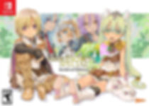 Rune Factory 4 Special SWI.jpg