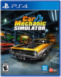 Car Mechanic Simulator PS4.jpg