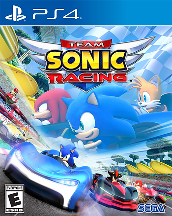 Team Sonic Racing PS4.png