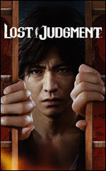 Lost Judgment.jpg