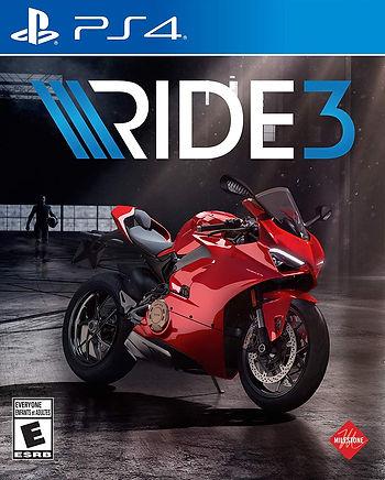 Ride 3 PS4.jpg