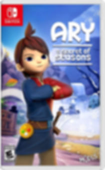Ary Secret of Seasons SWI.jpg