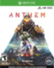 Anthem X1.jpg